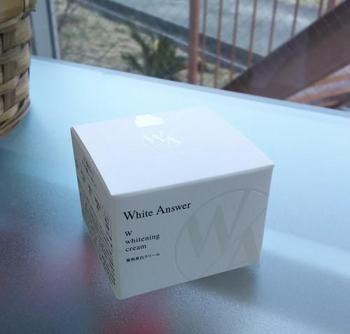 ホワイトアンサー.jpg